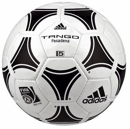 Soccer Ball - SoccerBest4U AcademySoccerBest4U Academy