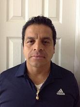 Coach Erick Photo