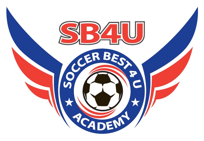 SB4U Academy Final Logo