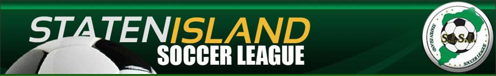 SIYSL Header & Logo