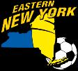 ENYYSA Logo
