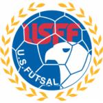 usff__futsal_logo