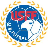 ussf us futsal logo