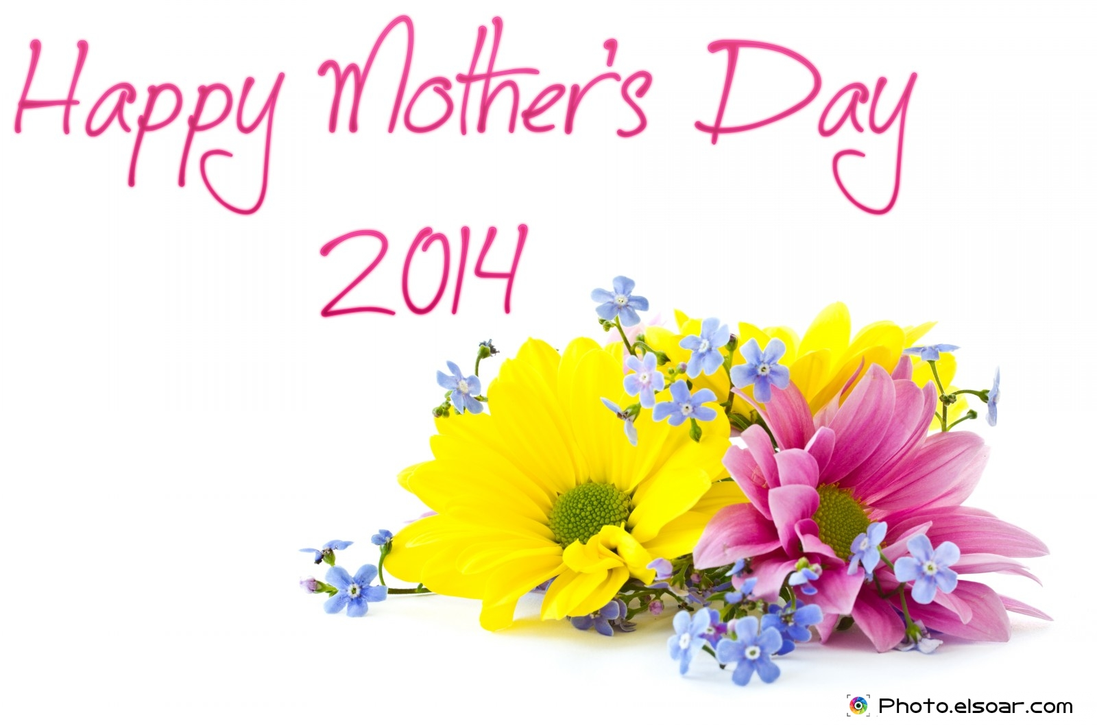 bing clip art mother's day - photo #34