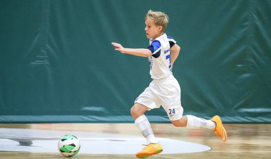 150131-academy-futsal-bielic-02