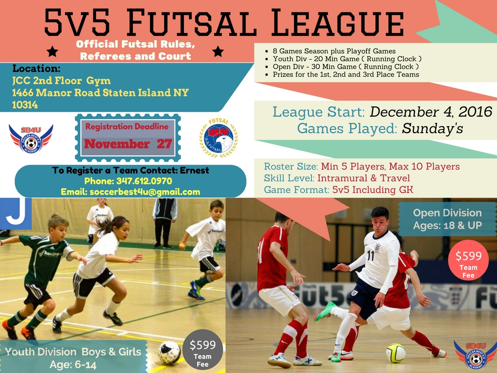 futsal-league-flyer-201617