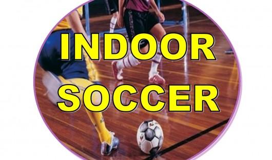 Indoor_Soccer_Logo3