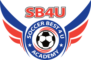 SB4U Clear Logo photo