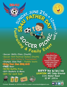 Father day Flyer.2.png 2015
