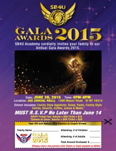 SB4U Gala-Awards 2105 .2