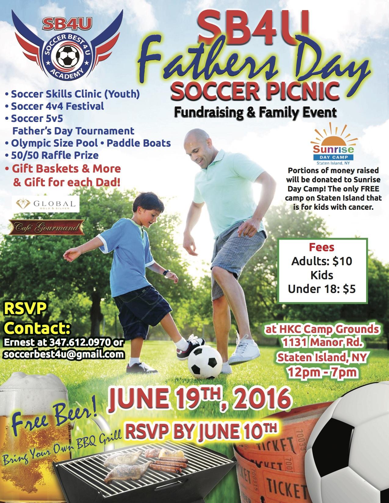 SB4u Fathers Day 5_16