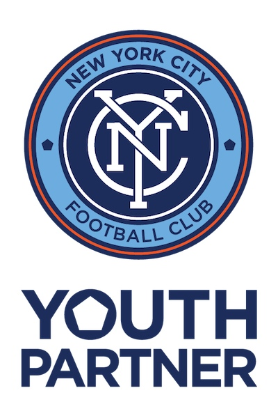 nycfc youth partner logo