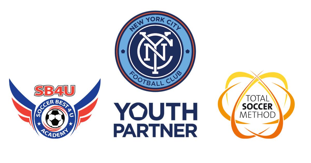 sb4u nycfc tsm partner logo