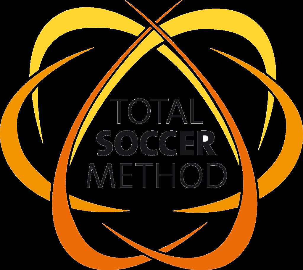 total soccer method logo