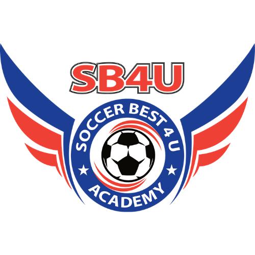 sb4u logo