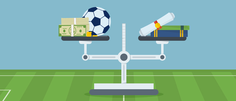 the pros and cons of travel soccer